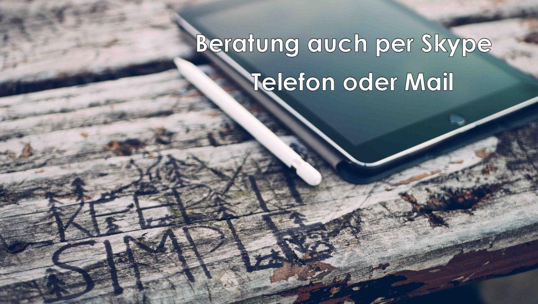 aaron-burden-329406T